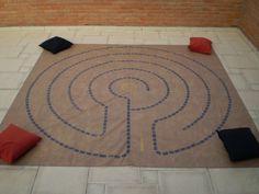 Labirinto 4 circuitos - Art Bernardo  http://labirintobr.wordpress.com/