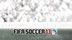 FIFA 13 | Features | EA SPORTS