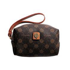 Γυναικεία Τσάντα (Women's Handbag ) THIROS  D30-0898-OTBrown Handbags, Collection, Shopping, Fashion, Moda, Totes, Fashion Styles, Purse, Hand Bags