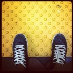 Blue and gold Bay Area Rapid Transit, Chuck Taylor Sneakers, Chuck Taylors, Gold, Photos, Blue, Fashion, Moda, Pictures