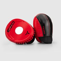 Eizo - The Next Generation of Professional Boxing Equipment Professional Boxing, Boxing Punches, Boxing Gloves, Coaches, Sport Outfits, Hooks, Baby Shoes, Product Launch, Training