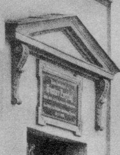 tkowa tablica Gustawa Freytaga