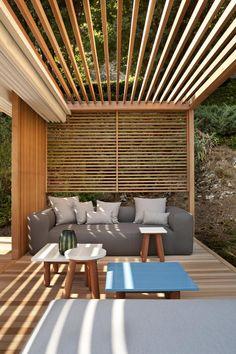 www.exteta.it en products montecarlo-sofa