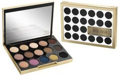 Urban Decay Gwen Stefani Eyeshadow - Multi Color