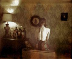 by Laureen Treece