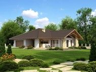 House Plans Mansion, Home Fashion, Gazebo, Outdoor Structures, Cabin, Mansions, House Styles, Home Decor, Traditional Homes