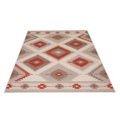 Shop wayfair.co.uk for your Sandoma Red Area Rug. Find the best deals on all View all Rugs products, great selection and free shipping on many items!
