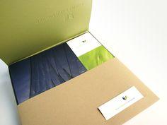 GREENWORKS STUDIO - Andrew Glendinning - Designer