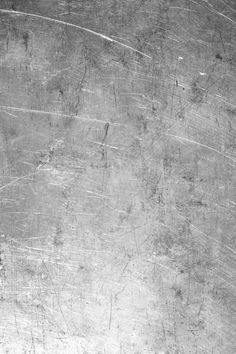 shiny metallic texture by =night-fate-stock on deviantART