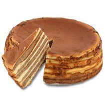 Ingrediënten van het authentieke spekkoek recept: 150 gram meel 400 gram boter 250 gram basterdsuiker 2 zakjes vanillesuiker 8 theelepels k...