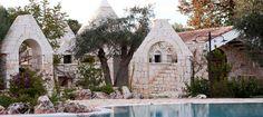 Offerte Speciali - Trullo dei Messapi, Relais di Puglia, Resort, Bed & Breakfast, Ceglie Messapica, Taranto, Puglia, Italy