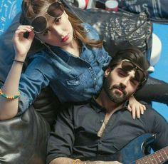 Hania and Hasnain Lehri Cute Couple Poses, Couple Photoshoot Poses, Couple Photography Poses, Couple Posing, Couple Shoot, Couple Dps, Sport Photography, Couple Pictures, Couple Goals