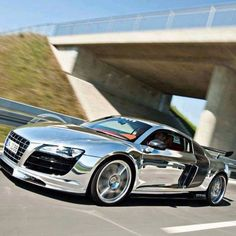 nice Luxury Car Audi R8  mens Check more at http://autoboard.pro/2017/2016/12/09/luxury-car-audi-r8-mens/