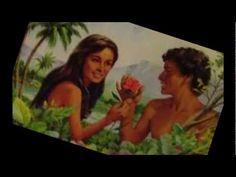 Adam & Eve : A Beautiful song  (Un-Cut ) By Fr.Biju Mathew,Swetha Mohan & Saju Mathew