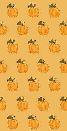 Fall  Aesthetic Icons for iOS14  72 Pack  Widget Covers  4   Etsy