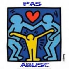 Custody battles in high conflict divorce often get even uglier due to Parental Alienation Syndrome (PAS).