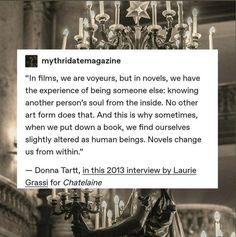 Writing Quotes, Poem Quotes, Words Quotes, Wise Words, Life Quotes, Qoutes, Pretty Words, Beautiful Words, I Love Books
