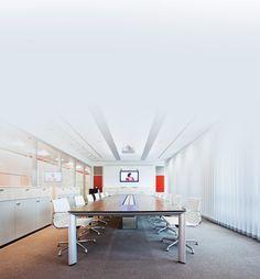 http://www.stylepark.com/de/architektur/farbige-bueroamoeben/343888