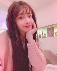 LOVELYZ: JIAE Kpop Girl Groups, Kpop Girls, Lovelyz Jiae, Seolhyun, Blackpink Jennie, Kokoro, Icons, Ikon, Icon Set
