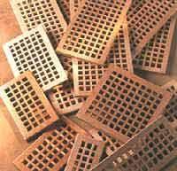 Wooden Floor Grate Cold Air Return Vent Industrial