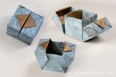 Hinged-Origami-Gift-Box-Tutorial-05