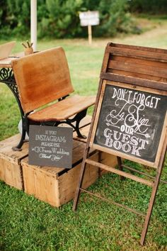 At the heart of every DIY wedding is a bride who's not afraid to get her hands a little dirty. The type who can craft like nobody's business and involves her familyevery step of the way. It's exactly what you'll