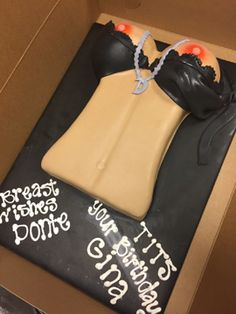 The Fort Lauderdale Florida Miami Beach Erotic Cakes Bakery USA For Your Party