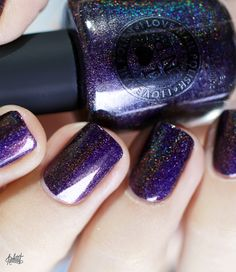 Homecoming - Ilnp (Coming soon)