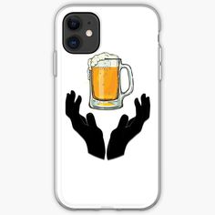 #findyourthing #shirtsonline #trends #riveofficial #favouriteshirts  #art #style #design #shopping #insidecollection #redbubble #digitalart #design #fashion #phonecases #access #customproducts #onlineshopping #accessories #shoponline #onlinestore #shoppingonline Beer Lovers, Iphone Case Covers, Iphone 11, Pray, Custom Design, Trends, Accessories, Shopping, Style