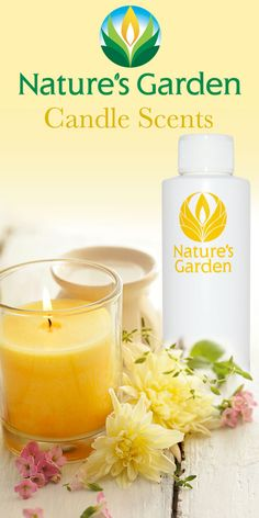 1000 Images About Candle Scents Fragrances On Pinterest Fragrance Oil World Famous And