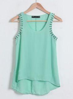 Simple but cute color