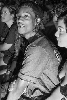 A$AP Rocky: Pop Shots by Miles Ladin: 09/12/2013 - Slideshow
