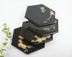 Nikki Phair Fine Art by NikkiPhairFineArt on Etsy Natural World, Artist At Work, Decorative Boxes, Etsy Seller, Resin, Fine Art, Creative, Visual Arts, Decorative Storage Boxes