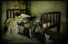 Original Still Life Photography by Alice Van Der Sluis Still Life Photography, Art Photography, Digital Photography, Original Paintings, Original Art, Old Beds, Bed Design, Artwork Online, Buy Art