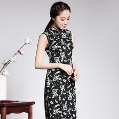 Cheongsam chinese dresses for little girls https://www.ichinesedress.com/