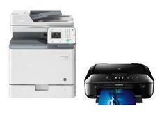 Google - Google Cloud Print Huckleberry Finn, Google Google, Apocalypse Survival, Data Collection, Doterra, Canon, Printer, Bible, Clouds