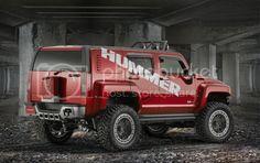 29 Hummer H3 Ideas Hummer H3 Hummer Hummer H1