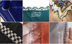 Fıstıklı Süpürge Örgü Bayan Yeleği Modeli Heart Charm, Sewing, Knitting, Bracelets, Etsy, Jewelry, Fashion, Templates, Pink Patterns