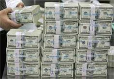 Black money in swiss bank: 350 accounts checked, 60 cases filed - read complete story click here.... http://www.thehansindia.com/posts/index/2015-02-09/Black-money-in-swiss-bank-350-accounts-checked-60-cases-filed-130530
