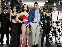 Booth And Bones, Booth And Brennan, Hodgins And Angela, Freddy Rodriguez, Bones Tv Series, Bones Show, Plus Tv, Emily Deschanel, David Boreanaz