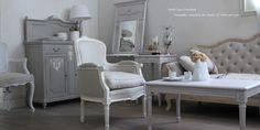 フレンチスタイルのサラグレース - 青山、自由が丘、銀座のインテリアショップ 洋食器、ヨーロッパ家具やフランス雑貨、キッチン雑貨