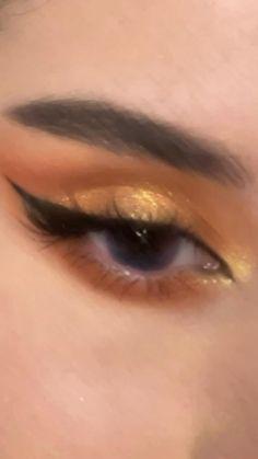 Cute Makeup Looks, Makeup Eye Looks, Eye Makeup Art, No Eyeliner Makeup, Pretty Makeup, Skin Makeup, Edgy Makeup, Grunge Makeup, Makeup Inspiration