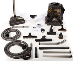Rebuilt E series 2 speed Rainbow GV Canister Pet HEPA Vacuum Cleaner new GV tools & accessories 5 year warranty - Kitchen Appliances Lists Products Vacuum Cleaner Price, Vacuum Cleaners, Best Vacuum For Carpet, Rainbow Vacuum, Cordless Drill Reviews, Pet Vacuum, Canister Vacuum, Air Purifier, Canisters