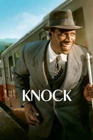 Watch Knock 2017 Movies Doctor Knock Is A Former Thug Who Has Become A Doctor And Arrives In The Small Village Of Saint M Free Online Movie 2017