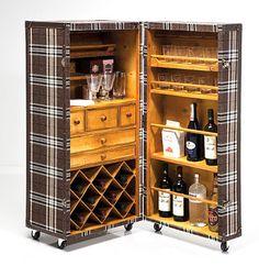 Muebles de lujo por la Decoradora Experta: febrero 2013