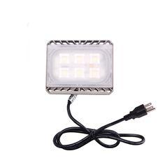 37.62$  Buy now - https://alitems.com/g/1e8d114494b01f4c715516525dc3e8/?i=5&ulp=https%3A%2F%2Fwww.aliexpress.com%2Fitem%2FLED-Flood-Light-30W-Cree-LED-Reflector-220V-110V-Floodlight-Spotlight-Waterproof-IP65-Ultrathin-Outdoor%2F32779912355.html -  LED Flood Light 30W Cree LED Reflector 220V 110V Floodlight Spotlight Waterproof IP65 Ultrathin Outdoor Lighting  Garage Lamp 37.62$