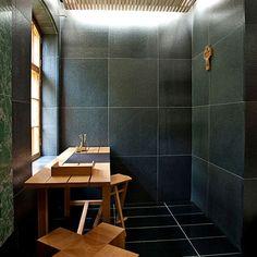 interior Decor, House, Interior, Home Decor, Bathtub, Sink