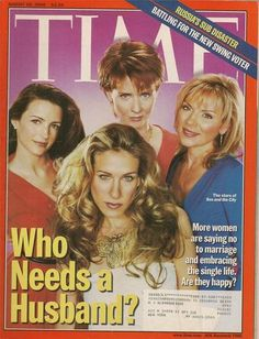 TIME MAGAZINE ~ AUGUST 28 2000 ~ 8/28/00 ~ SEX AND THE CITY Russias Sub Disaster