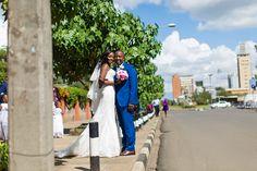 Kenyan Wedding Photographer 0071
