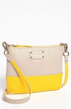 kate spade new york 'grove park -...   $188.00